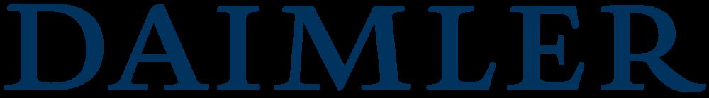daimler-logo_0