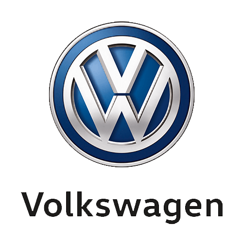 vw-logo-quadrat2